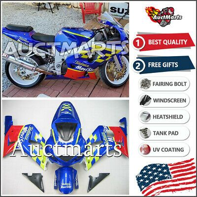 Pin On Body And Frame Motorcycle Parts Parts And Accessories Motors