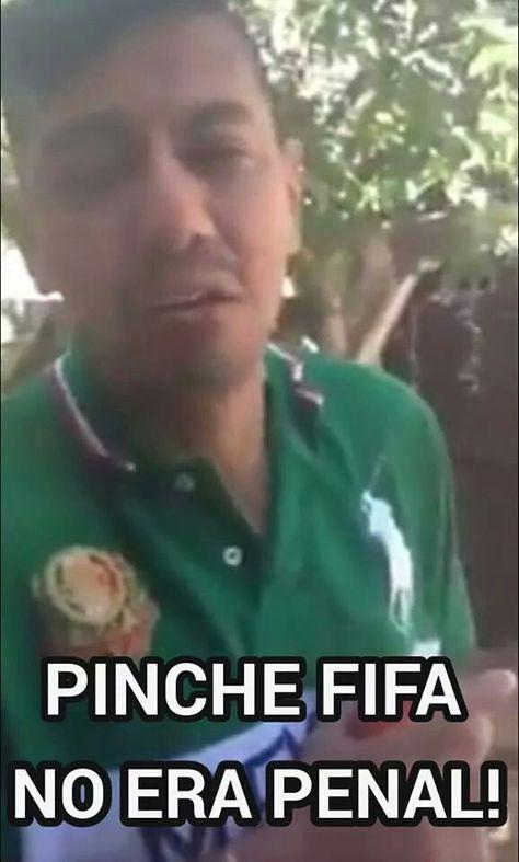 No Era Penal Meme : penal, PENAL, Ideas, Mexican, Jokes,, Humor,, Humor