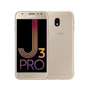 Sound Not Works on Samsung GALAXY J1 MINI SM-J105H Samsung is the