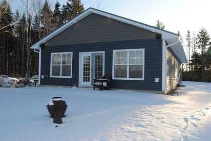 363 W Loon Village Mls Exclusive Hants Realty Limited Upper Musquodoboit Real Estate In 2020 Village Realty Property For Sale