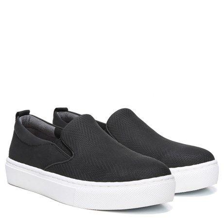 Slip on sneaker, Pretty shoes sneakers