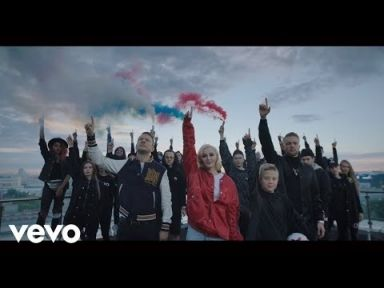 Mp3 Download Russia 2018 Official Fifa Russia 2018 Theme Song World Cup Songs Theme Song