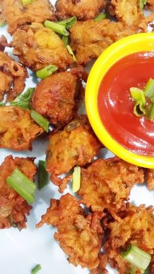 Noodle Fritters Maggi Noodle Fritters Noodle Fritter Recipe Noodle Fritters Lunch Box Indian Food Recipes Fritter Recipes Food
