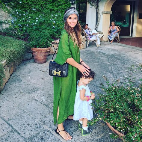 Find tips and tricks, amazing ideas for Mira duma. Discover and try out new things about Mira duma site Mode Outfits, Casual Outfits, Summer Outfits, Fashion Outfits, Miroslava Duma, Mira Duma, Mode Boho, Looks Street Style, Style Casual