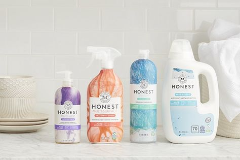 Why Cleaning Product Labeling Is Good For Consumers Good For