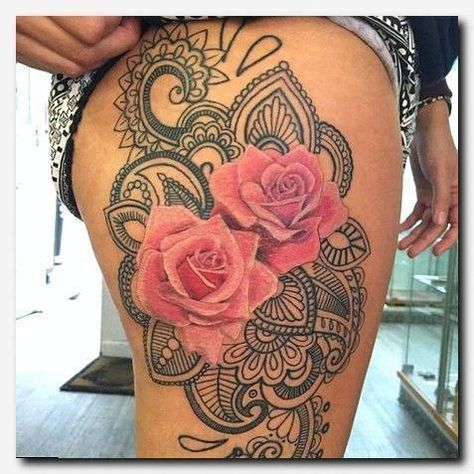 List Of Pinterest Chast Tattoo Women Small Upper Images Chast