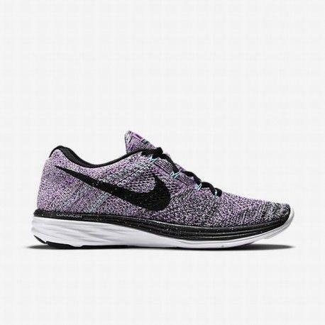 Pin On Nike Roshe Running Shoes Nikesportscheap4sale