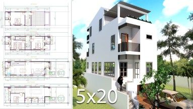 Pin On Ideas For The House 22
