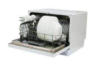 8 Best Portable Dishwasher Black Friday Deals May 2019 Prices
