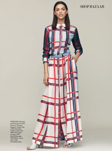 Duchess Dior: