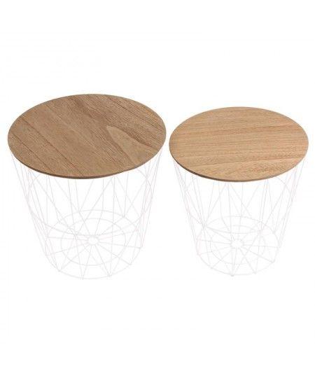 Epingle Par Eric Bourdin Sur Home Design Guyane Table D Appoint Table Design