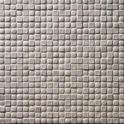 Salluto Mosaics Micro Mosaic In Grigio Ann Sacks Tile Stone Tiles Ann Sacks Tiles Stone Mosaic Floor