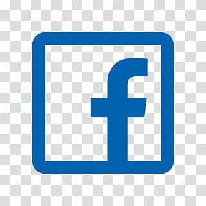 Social Media Facebook Computer Icons Page Layout Facebook Transparent Background Png C Facebook Logo Transparent Facebook Like Logo Instagram Logo Transparent
