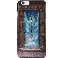 Harry Potter, Doctor Who, The Hobbit, Sherlock, and Narnia Christmas Cards by nokeek.