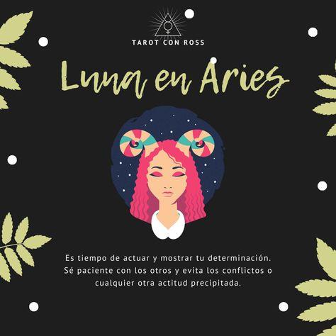 Como debemos actuar ante la luna nueva en Aries. Buenas vibras! 🙏✨🔮 #tarot_con_ross #april #abril #tarotistamexicana #tarotreading #tarot #lunaenaries #aries #newmoon