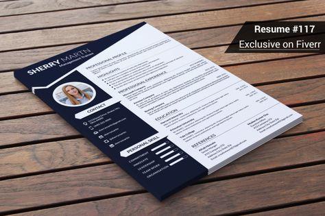 creativework07 Photoshop Editing, Logo Design Fiverr Aftab - fiverr resume