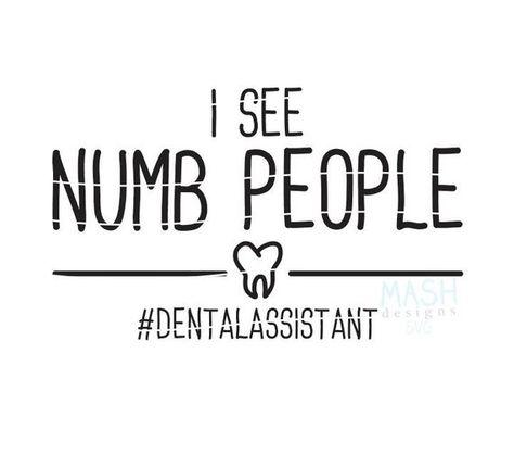 Dentist svg, dental assistant svg, funny dentist svg, dentist gift svg, dental