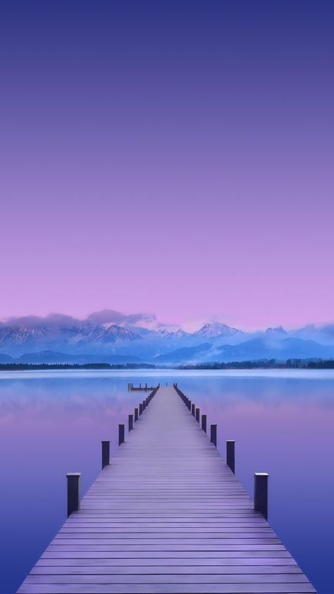 Get Cool Aesthetic Wallpaper for iPhone Today by fairyqueentravel.com