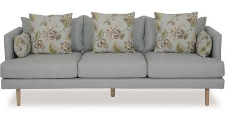 Küchensofa ebay ~ A scandinavian classic the kamma sofa exudes danish design