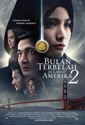 Film Posters Indonesia Posters Indonesia Filmplakate Indonesien Affiches De Cinema Indonesie Carteles De Cine Indonesia F In 2020 Full Movies Film Drama Film