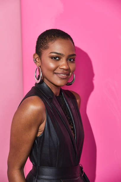 China Mcclain Pictures And Photos In 2020 China Anne Mcclain Anne Mcclain China Anne