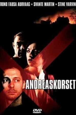 Andreaskorset Full Movies Online Free Free Movies Full Movies Online