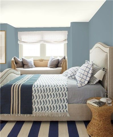 Saved Color Selections Bedroom Paint Colors Master Bedroom Paint Colors Master Bedroom Paint