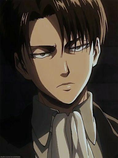 Levi Ackerman In 2020 Attack On Titan Levi Attack On Titan Anime Anime