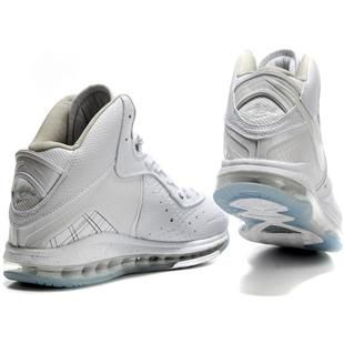 Nike Zoom LeBron Soldier | Lebron soldiers | Pinterest | Nike zoom, Nike  sweatpants and Air max
