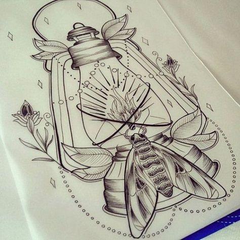 #arthropods #arthropods #drawing, #Arthropods #drawing