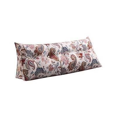 Kissen Couch Ruckenlehne Kissen Polster Und Andere