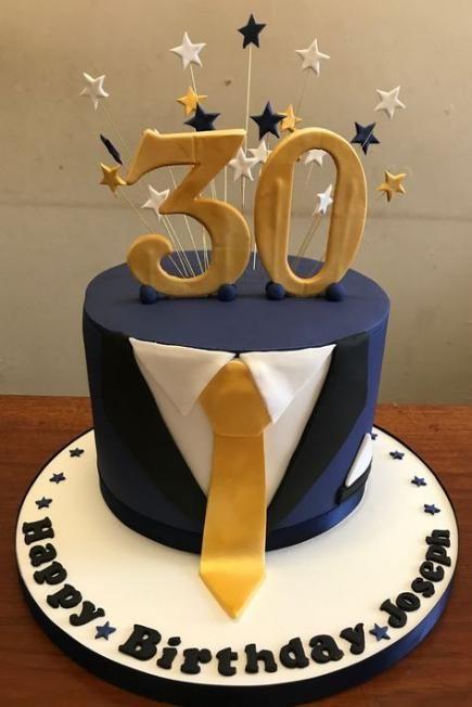 Pleasing Best Cake Birthday Men Buttercream 42 Ideas Cake Birthday With Funny Birthday Cards Online Elaedamsfinfo