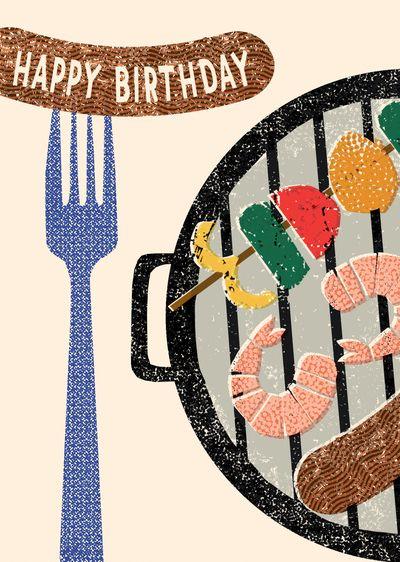 Advocate Art London Marbella New York Happy Birthday Quotes Happy Birthday Text Happy Birthday Greetings