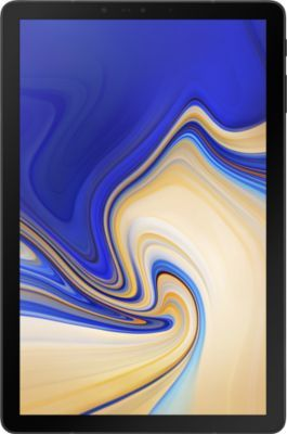 Tablette Samsung Fnac Promo Tablette Tactile Samsung Galaxy Tab 2 Darty Tablette T Fond Ecran Galaxie Fond D Ecran Iphone Vintage Fond Ecran Samsung Galaxy