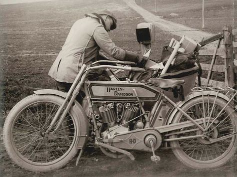 november paris, frankreich, vintage motorrad show