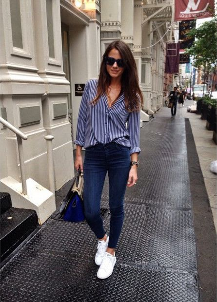 Outfits que puedes intentar si ya no te identificas con tu look actual #style #Accessories #shopping #styles #outfit #pretty #girl #girls #beauty #beautiful #me #cute #stylish #photooftheday #swag #dress #shoes #diy #design #fashion #outfits