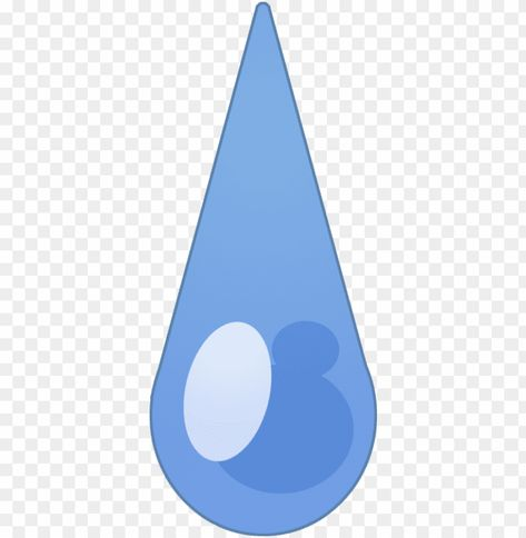 Dew Drop Sweat Drops Pencil And In Anime Sweat Drop Png Image With Transparent Background Png Free Png Images Free Png Water Drop Logo Anime