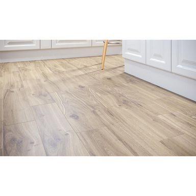 Gres Szkliwiony Dublin Star Gres Gres W Atrakcyjnej Cenie W Sklepach Leroy Merlin Dublin Tile Floor Flooring