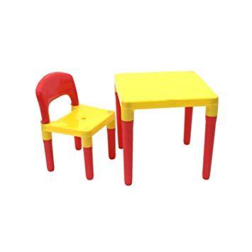 Account Suspended In 2020 Kinder Tisch Und Stuhle Stuhle Fur Schlafzimmer Tisch Und Stuhle