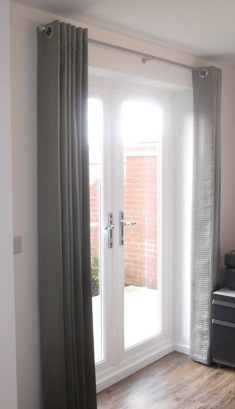 68 Best Sliding Door Window Coverings Ideas Window Coverings Sliding Door Window Coverings Sliding Glass Door