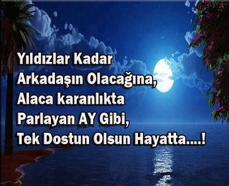 Dostluk Sozleri Meaningful Words Life Quotes Quotes
