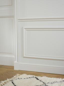 Flexible Turumrandung Dx174f Orac Decor Zierleiste Stuckleiste Profilleiste Stuckleistenprofi De Zierleiste Stuckleisten Zierleiste Wand