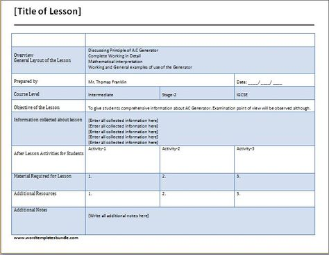 The monthly task to do list is a document that contains all the - expense reimbursement template