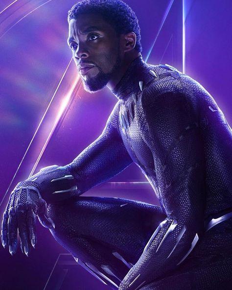 Amazon.com: avengers infinity war