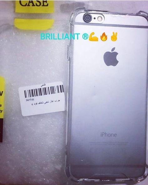 cover iphone 6s rigide