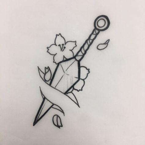 Tattoo Ideas Desing Naruto 47 Ideas Angeltattoo Ankletattoo Arrowtattoo Backtattoo Bestfriendtattoo Birdtat Naruto Tattoo Anime Tattoos Naruto Drawings