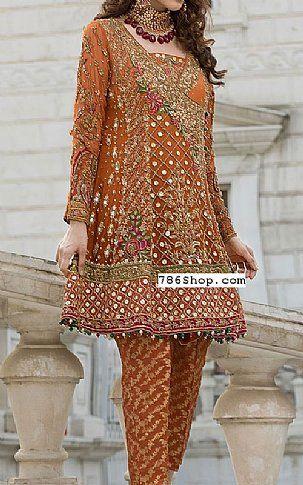 We have Pakistani/Indian Designer clothes online. Formal and Party Pakistani dresses. Buy Designer formal wear and wedding dresses.