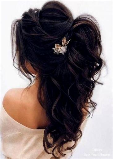 Weddings Essex Weddings Quinceaneras Photographer Wedding 00 Gauges Weddings Song In 2020 Simple Wedding Hairstyles Wedding Hairstyles For Long Hair Hair Styles