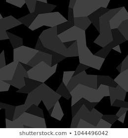 Black Camo Images Stock Photos Vectors Shutterstock Camo Wallpaper Black Wallpaper Seamless Background