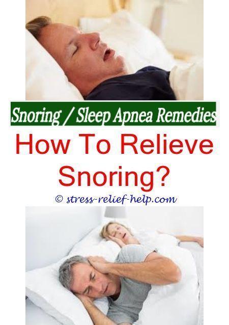 Pin On Sleep Apnea Dangers